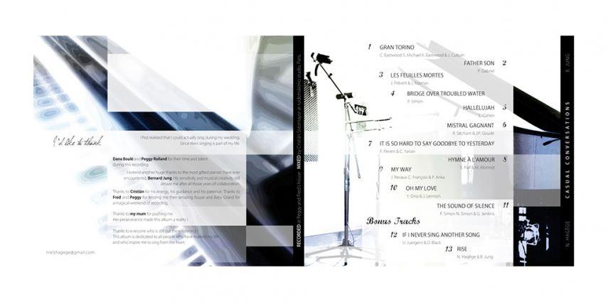 WEB DESIGN vsefrance.fr